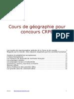 1061592993 (5).pdf