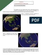 CHAPITRE_III_la_geologie_interne_du_globe.pdf