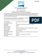 392702905.pdf