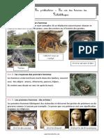 d5ptGT6qb_1IPwLXcs16_bRxT6M.pdf