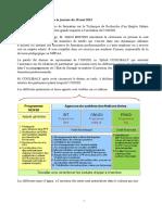 Rapport de présentation de la journée du 18 mai 2015.docx