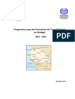 Emploi décent.pdf