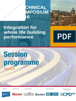 Final programme 2016 version 2.pdf