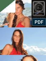 Jennifer Casa Brochure