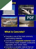 7 Concrete Revised