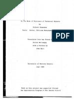 SimondonGilbert.OnTheModeOfExistence.pdf