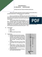 04-hukum-hooke.pdf