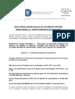 AnuntZapel-IULIEZ2017-II.2-apelZ3.pdf
