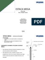 ESTACA MEGA apresentação2.pptx