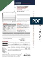 USPS purchase.pdf