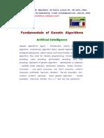 IMP GAS.pdf