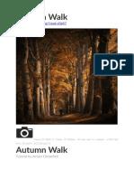 Autumn Walk tutorial.doc