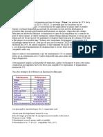 Le Timer 555.doc