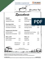 arbeitsblatt017