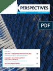 001 2013-01-09 Risk Perspectives V01 Stress Testing European Edition