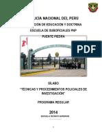 2014 TÉCNICAS Y PROCEDIMIENTOS DE IC.doc.docx