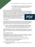 L'invention de l'hétérosexualité.pdf