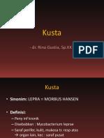 kusta-revisi-dr-rina.ppt