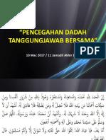 Adab Media Sosial.pptx