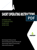 MERIDA-instuction-manual-short-version-2015.pdf
