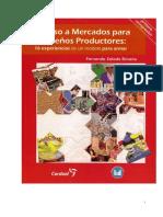 acceso_a_mercados_para_pequenos_productores.pdf