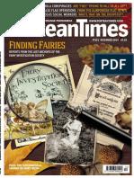 Fortean Times - December 2014  UK.pdf
