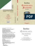 Consolarea_Filosofiei_in_Evul_Mediu_prim.pdf