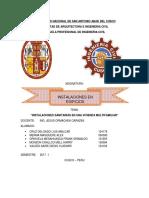informe de instalaciones.docx