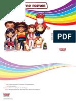 Somos-como-somos.-12-inclusiones-12-transformaciones-Manual-del-profesorado-para-las-etapas-de-Educación-Infantil-y-Primaria-CC.OO_.-Enseñanza (1).pdf