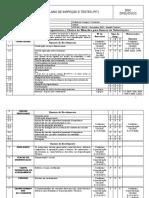 PIT-banco-capacitores-e-chaves-manobra-para-banco-de-subestacoes-ref-DVCQ.pdf