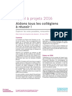 Aide Collegiens 2016 Hd-web