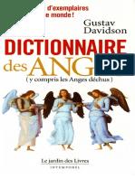 Gustav Davidson-Le dictionnaire des anges  -Le jardin des livres (2005).pdf