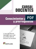 Conocimientos_previos