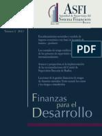 Revista_ASFI_N_2