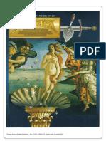 Astrea-19.pdf