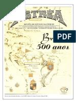 Astrea-05.pdf