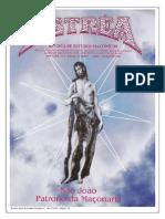 Astrea-03.pdf