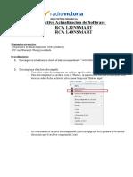Instructivosw Rca l32-40nsmart