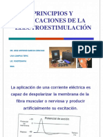 PRINCIPIOS ELECTRO.pptx