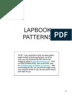BotanyLapbook__1_5_13.pdf