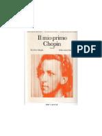 224734783 Il Mio Primo Chopin
