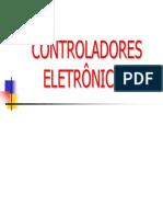 controladores com amp_op.pdf