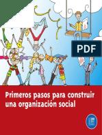 PrimerosPasosParaConstruirUnaOS-CIPPEC