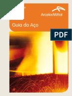 AÇOS PROPRIEDADES.pdf