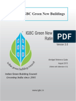 IGBC Green Buildings New Buildings Rating System (Version 3.0 with Addendum 4) August 2015.pdf