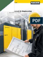 Compressed Air Engineering Guide-tcm9-775853