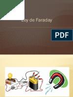 1)ley de faraday.pptx
