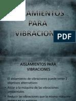 aislamientodevibraciones-130203180020-phpapp01