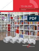 23935 Approved Catalog TD SILENT10M 517 2017-05-12
