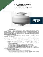 Manual Tungus-9-2016.pdf
